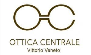 ottica-centrale-logo