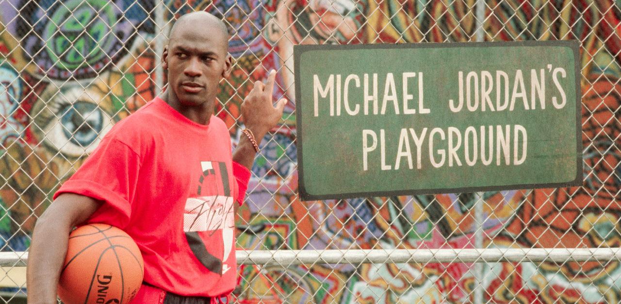 michael-jordan-playground